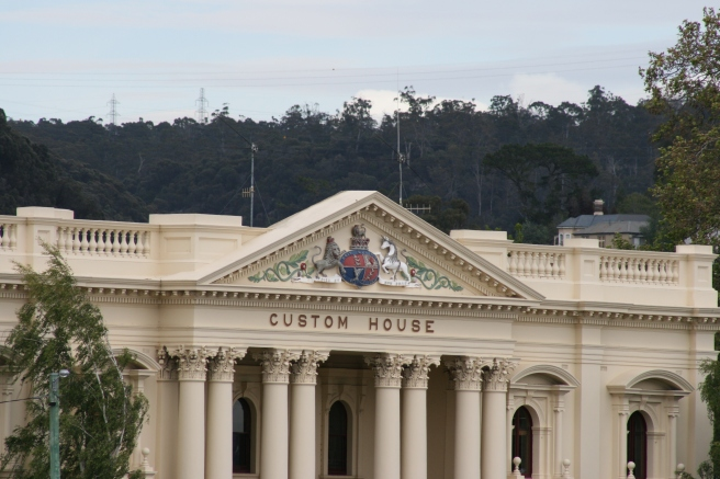 custom-house2-launceston
